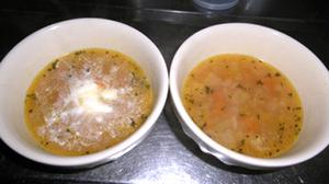 プロミーク・スープ